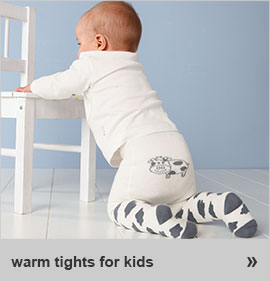 tights for boys and girls