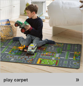 play carpet