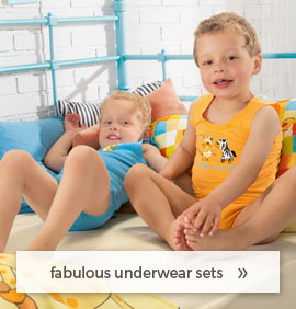 fabulous underwear sets
